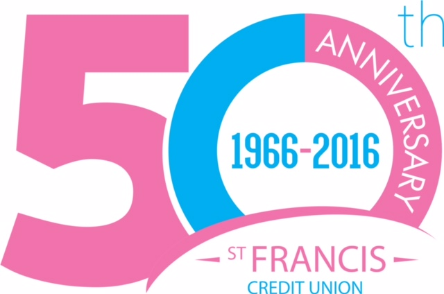 St. Francis Credit Union Limited